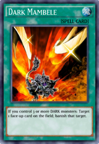 DarkMambele-DULI-EN-VG.png