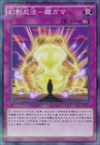 IllusionNinjitsuArtofHazyToad-JP-Anime-AV.png