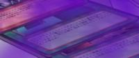 ReversalQuiz-JP-Anime-5D.png