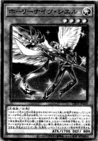 StarryKnightCiel-JP-Manga-OS.png