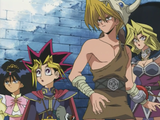 Yugioh044.png