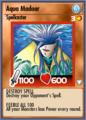 AquaMadoor-BAM-EN-VG.png