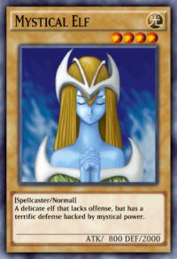 MysticalElf-DULI-EN-VG.png