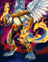 ZefraxaFlameBeastoftheNekroz-LOD2-JP-VG-artwork.png