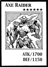 AxeRaider-EN-Manga-DM.png