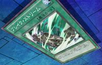 BreakStream-JP-Anime-ZX.png