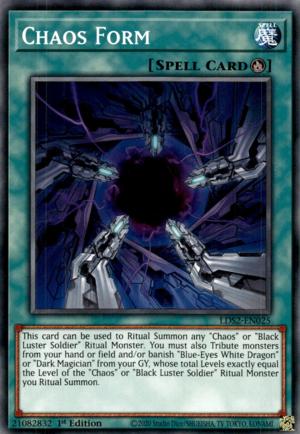 ChaosForm-LDS2-EN-C-1E.png
