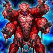 WormVictory-TF04-JP-VG.png