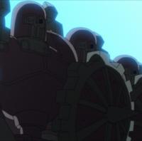 AncientGearKnight-JP-Anime-AV-NC.png