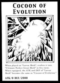 CocoonofEvolution-EN-Manga-DM.png