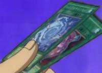 DeSynchro-JP-Anime-5D.png