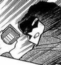 GCT manga portal.png