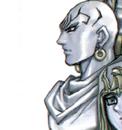 Shada manga portal.png