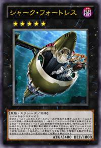 SharkFortress-JP-Anime-ZX.png