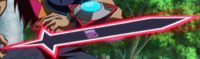Battle Beast's Duel Disk.png