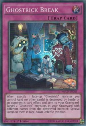 GhostrickBreak-WSUP-EN-SR-1E.png