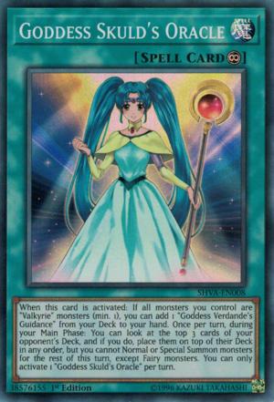 GoddessSkuldsOracle-SHVA-EN-SR-1E.png