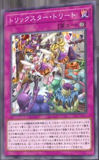 TrickstarTreat-JP-Anime-VR.png