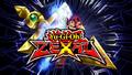 4Kids English Yu-Gi-Oh! ZEXAL intro screen.png