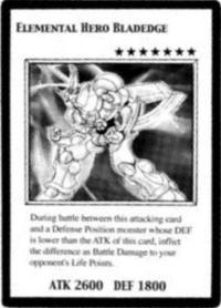 ElementalHEROBladedge-EN-Manga-GX.png
