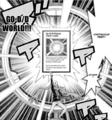 GoDDWorld-EN-Manga-AV-NC.png