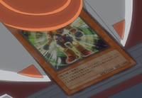 JunkServant-JP-Anime-5D.png