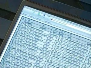 Trueman's list-1.jpg
