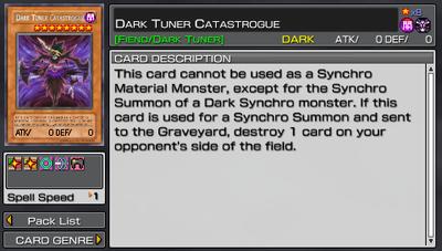 DarkTunerCatastrogue-TF05-EN-VG-info.png