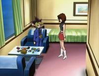 DeckMistakes-Yugi-Episode220-3.png