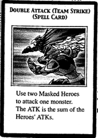 DoubleAttackTeamStrike-EN-Manga-GX.png