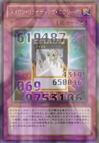 NumeronXyzRevision-JP-Anime-ZX.png