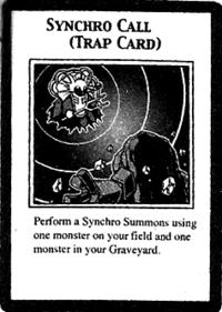 SynchroCall-EN-Manga-5D.png