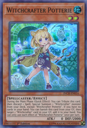 WitchcrafterPotterie-INCH-EN-SR-1E.png