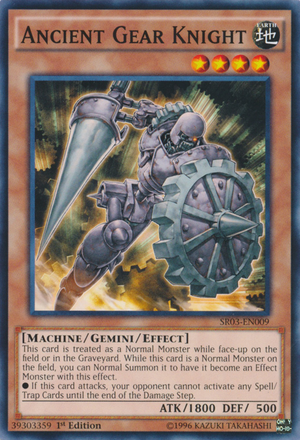 AncientGearKnight-SR03-EN-C-1E.png