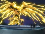 EgyptianGodPhoenix-EN-Anime-DM-NC.jpg