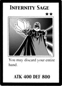 InfernitySage-EN-Manga-5D.jpg