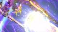 TachyonCannon-JP-Anime-ZX-NC-2.png