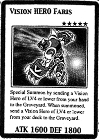VisionHEROFaris-EN-Manga-GX.png
