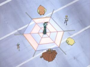 Yu-Gi-Oh! - Episode 059