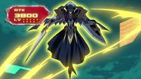 ArcanaKnightJoker-JP-Anime-ZX-NC.png