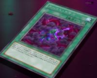 CursedChaos-JP-Anime-ZX.png