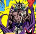 DarkMasterZorc-Manga.png