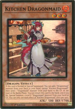 KitchenDragonmaid-MAGO-EN-PGR-1E.png