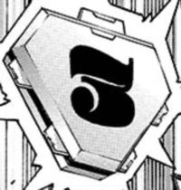 MirrorImagineReflector3-EN-Manga-AV-NC.png