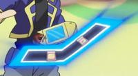Sora's Duel Disk.png