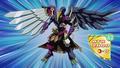 AssaultBlackwingRaikiritheRainShower-JP-Anime-AV-NC.png