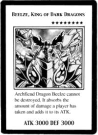 BeelzeoftheDiabolicDragons-EN-Manga-5D.png