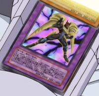 ElementalHERODarkbright-JP-Anime-GX-AA.png