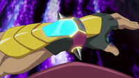 GO's Duel Disk (HD).png