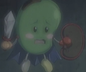 Jerry Beans Man (GX anime).png